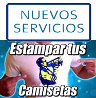 cartel-de-cerrado-nuevos-servicios-estampado-camisetas