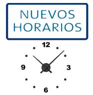 cartel-de-cerrado-nuevos-horarios