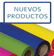 cartel-de-cerrado-nuevos-productos