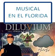 cartel-de-cerrado-musical-florida-diluvium
