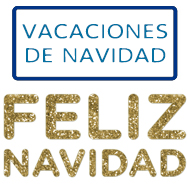 cartel-de-cerrado-vacaciones-navidad