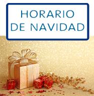cartel-de-cerrado-horario-navidad