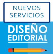 cartel-de-cerrado-servicio-editorialjpg