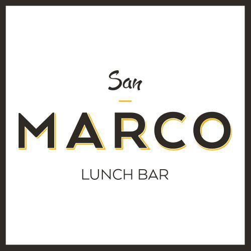san-marco-lounch-bar
