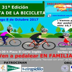 25-din-a3-fiesta-de-la-bicicleta-2017