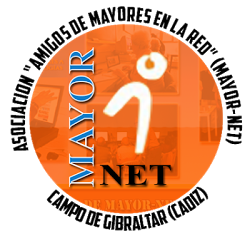 Mayor Net