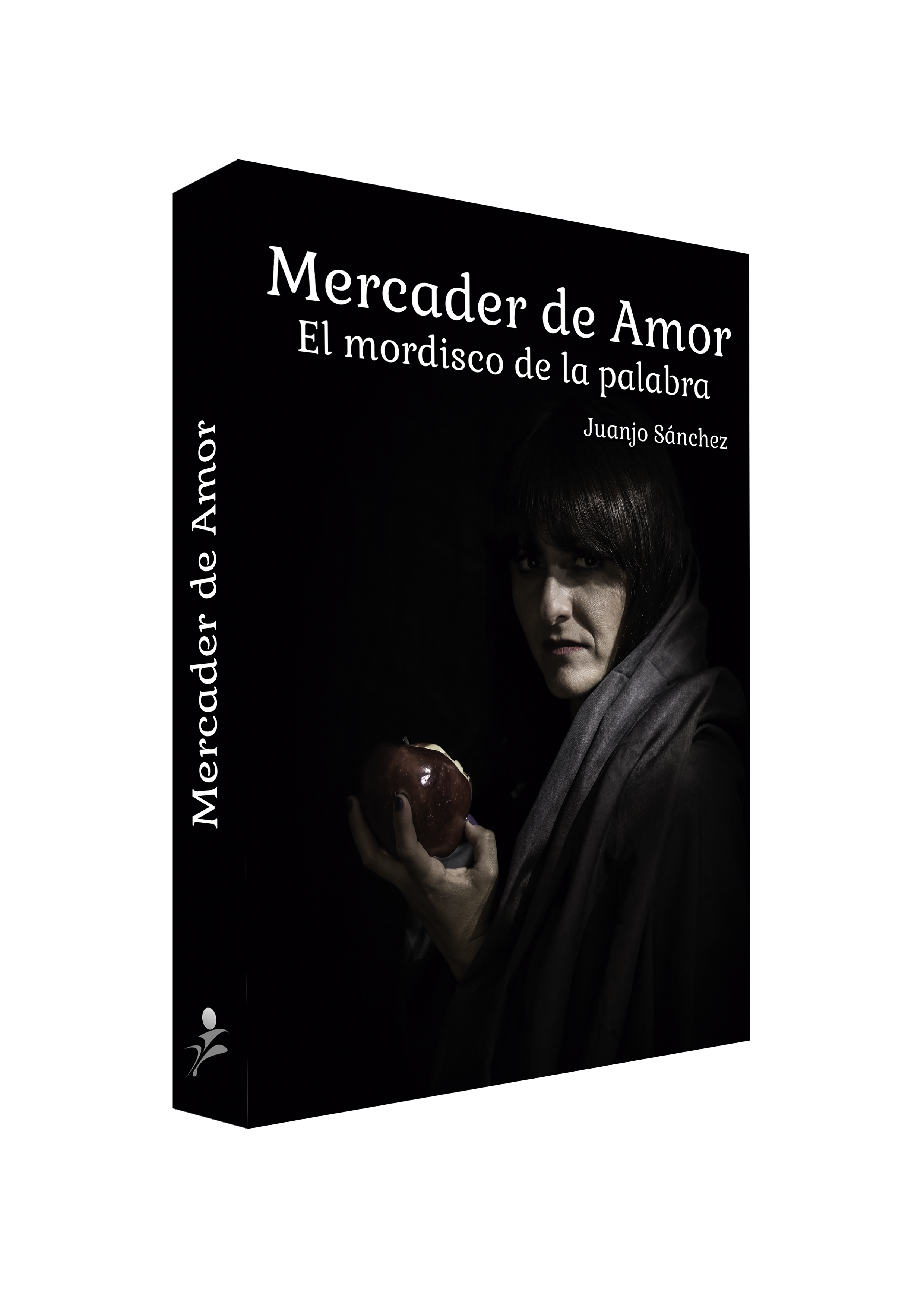 mercader3d