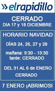 horario-rapidillo-navidad2018png