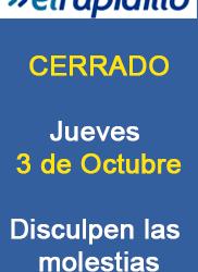 cerrado-3-octubre-el-rapidillo